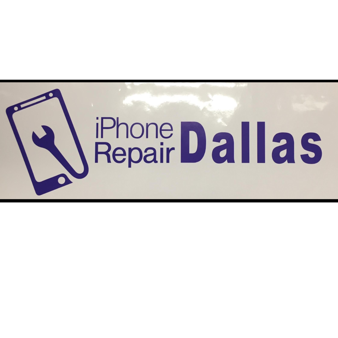 iphone repair seattle iphone repair dallas 5 photos computer amp electronic 12221