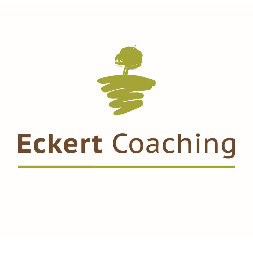 Eckert Coaching Inh. Berthold Eckert Buchen