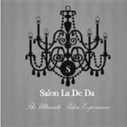 Salon La De Da