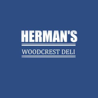 Herman's Woodcrest Delicatessen - Cherry Hill, NJ - Grocery Stores