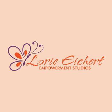 Lorie Eichert Empowerment Coach