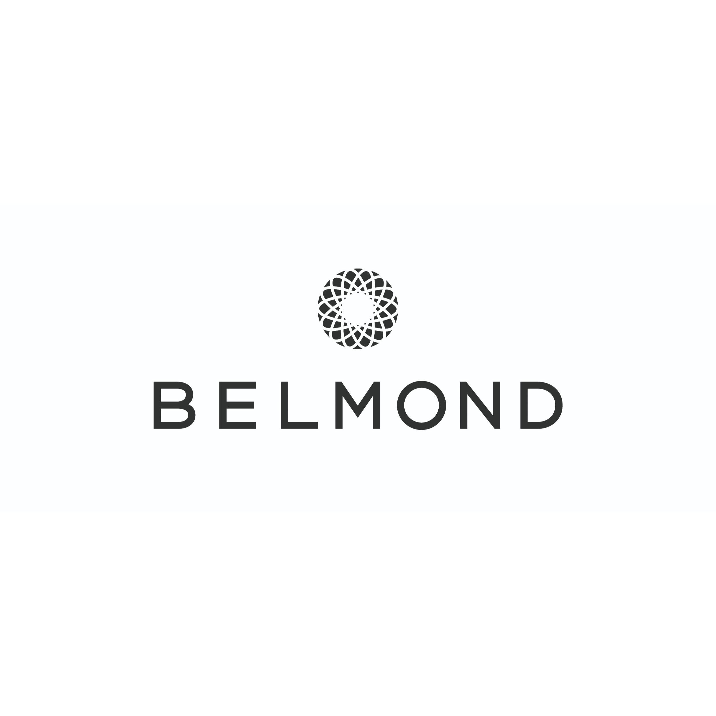 Splendido Mare, A Belmond Hotel, Portofino - Alberghi Portofino