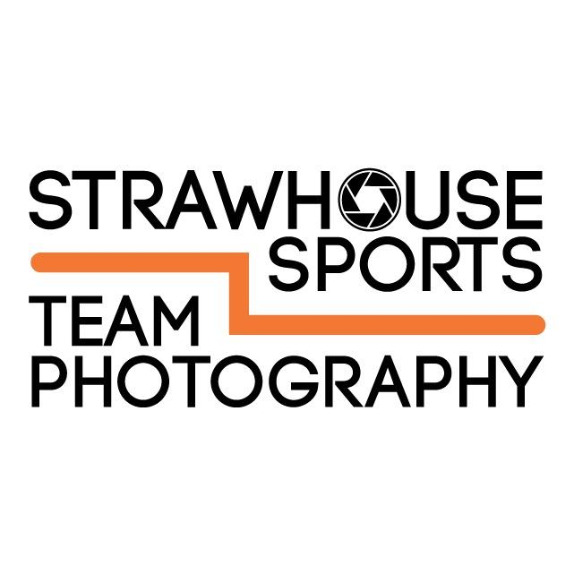 Strawhouse Sports Team Photography