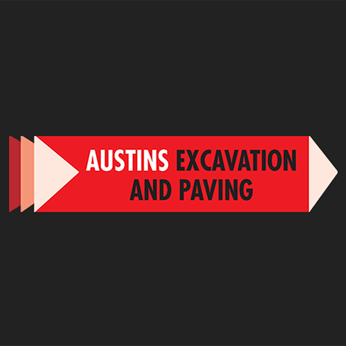 Austin Excavating & Paving Inc