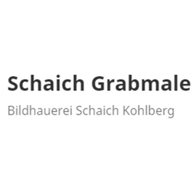 Steffen Schaich
