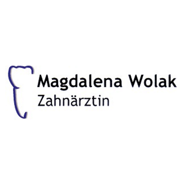 Bild zu Magdalena Wolak Zahnarztpraxis in Gelsenkirchen