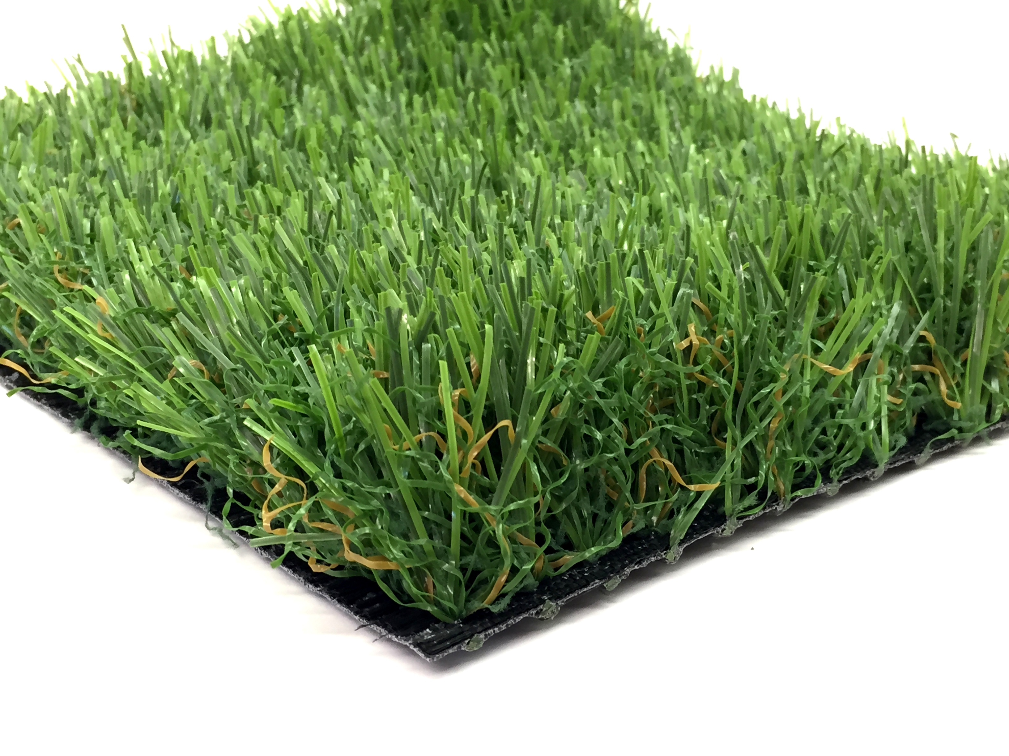 Artificial Turf Supply Coupons Near Me In Chino Ca 91710
