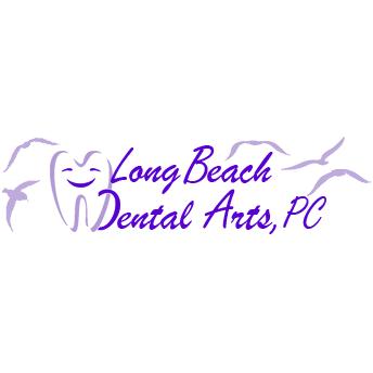 Long Beach Dental Arts - Long Beach, NY - Dentists & Dental Services