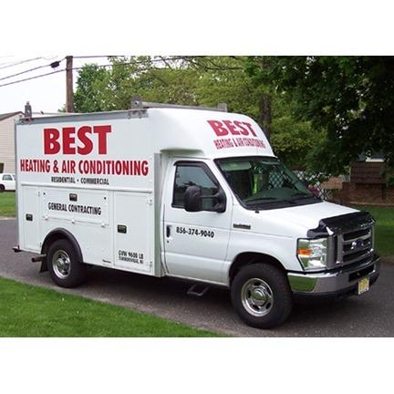 Best Heating and Air Mechanical and Imirt Construction - Turnersville, NJ - Heating & Air Conditioning