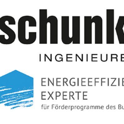 Bild zu SCHUNK Ingenieure, Bau.Consult GmbH in Dresden