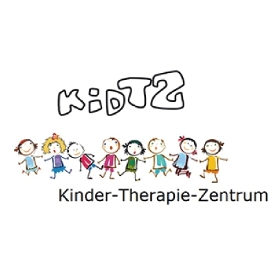 Bild zu KidTZ Kinder-Therapie-Zentrum in Duisburg