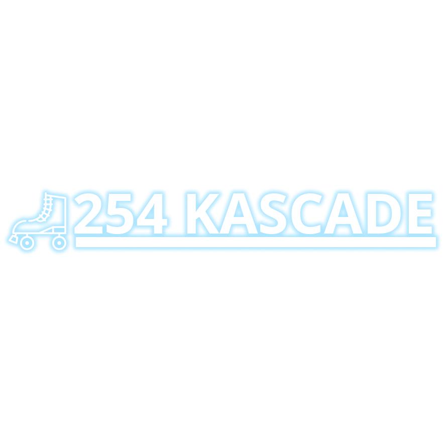 254 Kascade