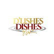 D'Lishes Dishes by Deb