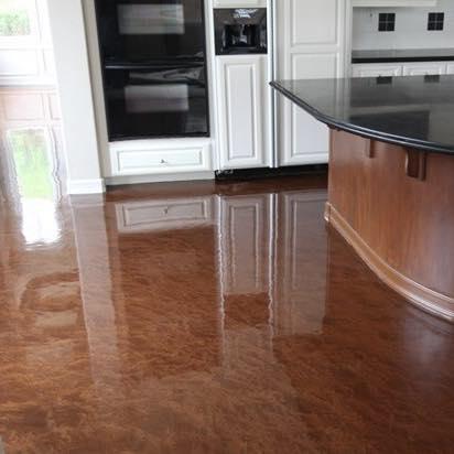 Southern Custom Flooring In Shreveport La 71106