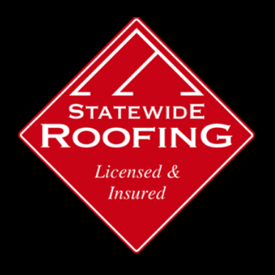 Statewide Roofing Consultants - Raleigh