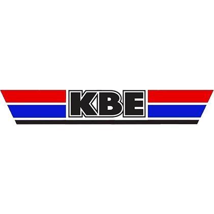 Klamath Basin Equipment - Lakeview, OR 97630 - (541)947-2188 | ShowMeLocal.com
