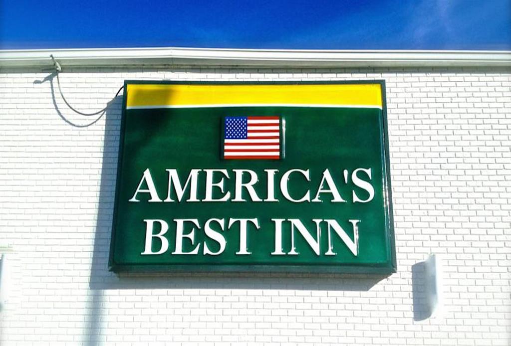 America 39 s best inn clemson coupons near me in clemson for Americas best coupon code