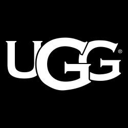 UGG Auckland