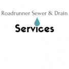 Roadrunner Sewer & Drain Service