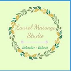 Laurel Massage Studio LLC - Racine, WI 53403 - (262)705-5308 | ShowMeLocal.com