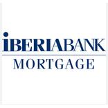 Rosemary Sanabria: IBERIABANK Mortgage