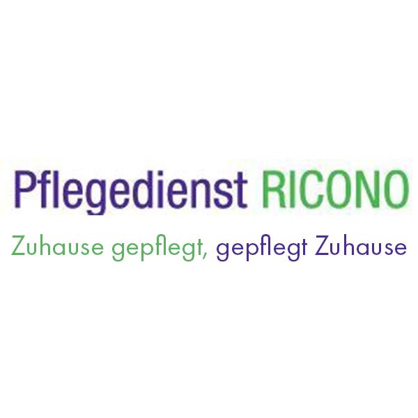 Bild zu Pflegedienst Ricono in Selm