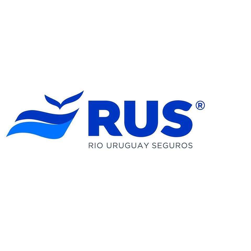 SEGUROS RIO URUGUAY - PRODUCTOR EHA