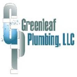 Greenleaf Plumbing