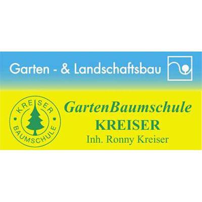 Möbel Sebnitz - Stadtbranchenbuch