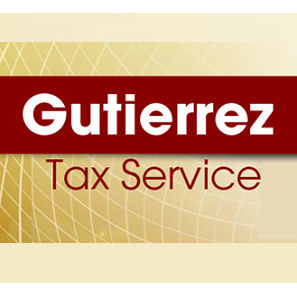 Gutierrez Tax Service - Hacienda Heights, CA 91745 - (626)369-4590 | ShowMeLocal.com