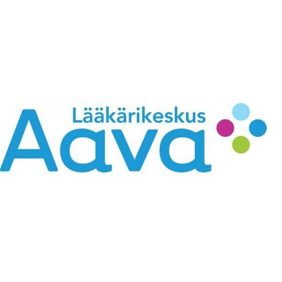 Lääkärikeskus Aava Helsinki Kamppi