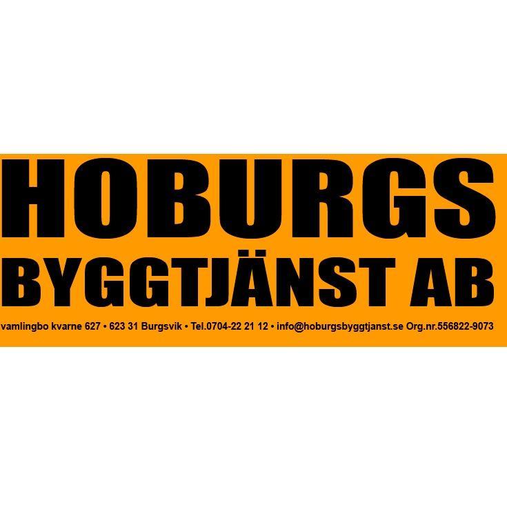 Hoburgs Byggtjänst AB