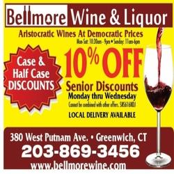 Bellmore Wine & Liquor