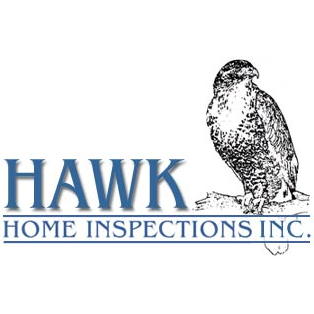Hawk Home Inspections Inc