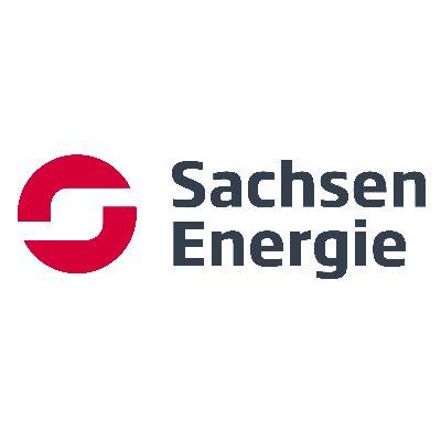 Bild zu SachsenEnergie AG in Dresden