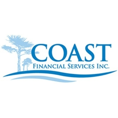 Coast Financial Services, Inc. - Santa Cruz, CA - Financial Advisors