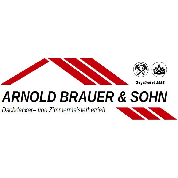 Arnold Brauer & Sohn GmbH