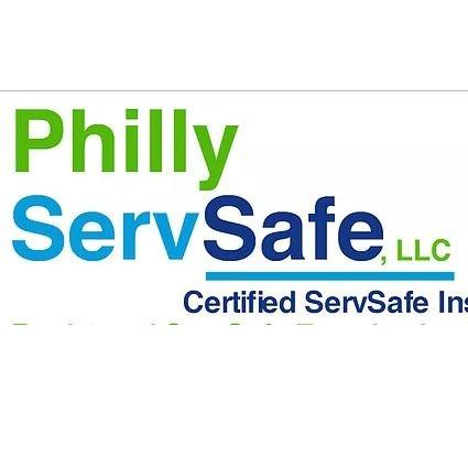 Philly ServSafe - Morton, PA 19070 - (215)356-3148 | ShowMeLocal.com