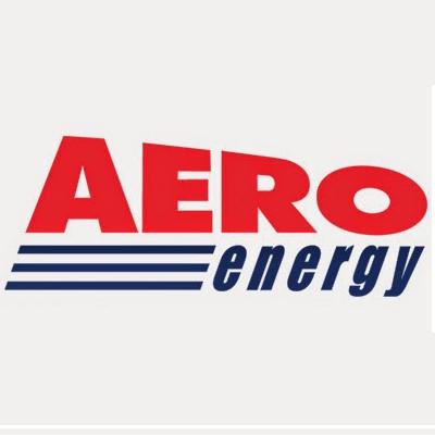 Aero Energy - York