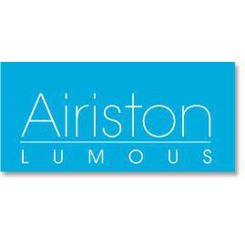 Airiston Lumous