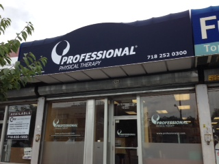 Professional Physical Therapy In Brooklyn Ny 11234