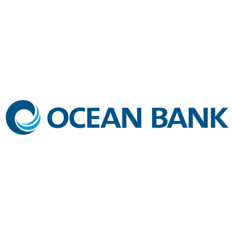 Ocean Bank - Pinecrest, FL 33156 - (305)595-6232 | ShowMeLocal.com