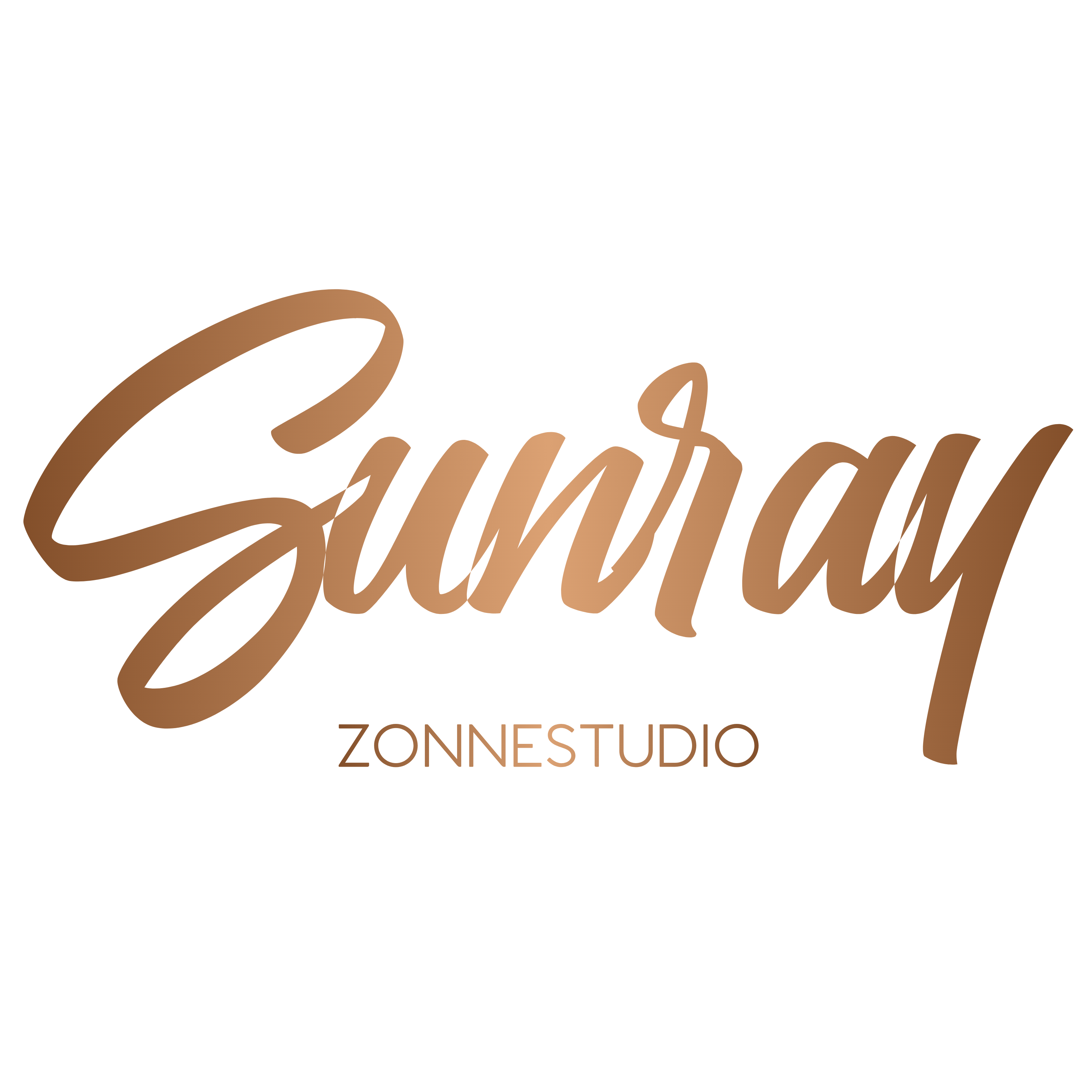 Sunray Zonnestudio