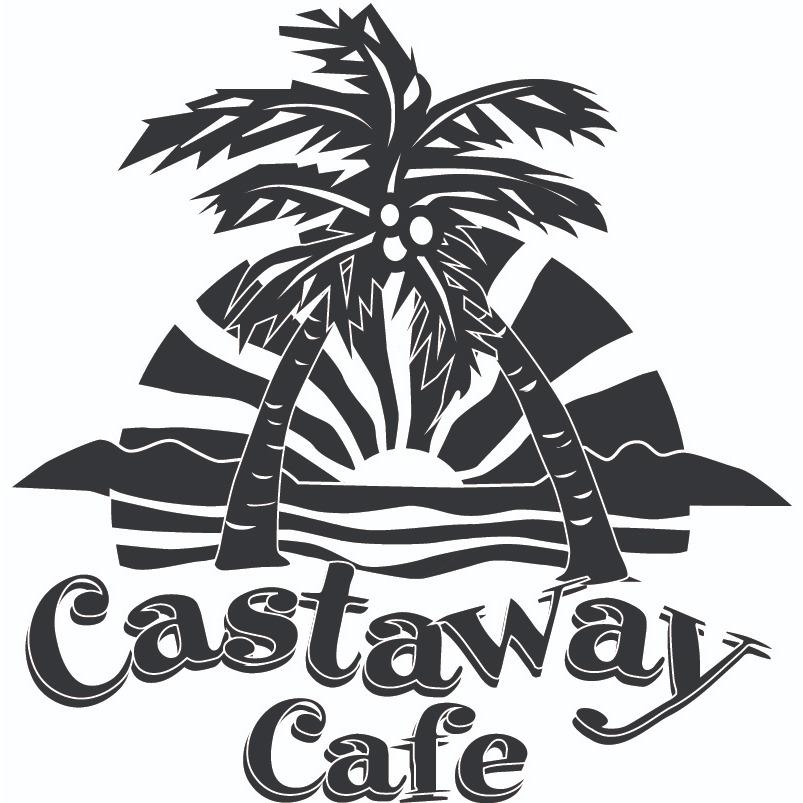Castaway Cafe in Lahaina, HI, photo #1