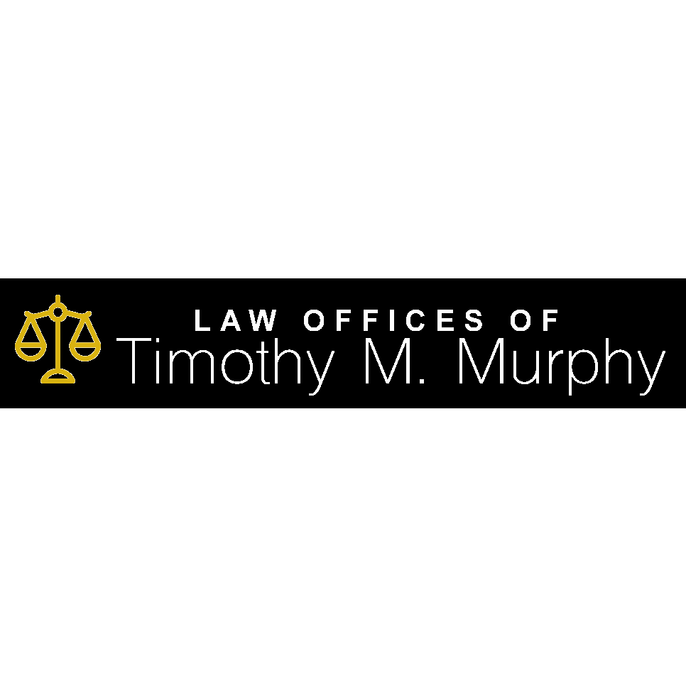 Law Offices of Timothy M. Murphy