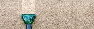 Ortiz Carpet Cleaning