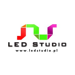 LED Studio