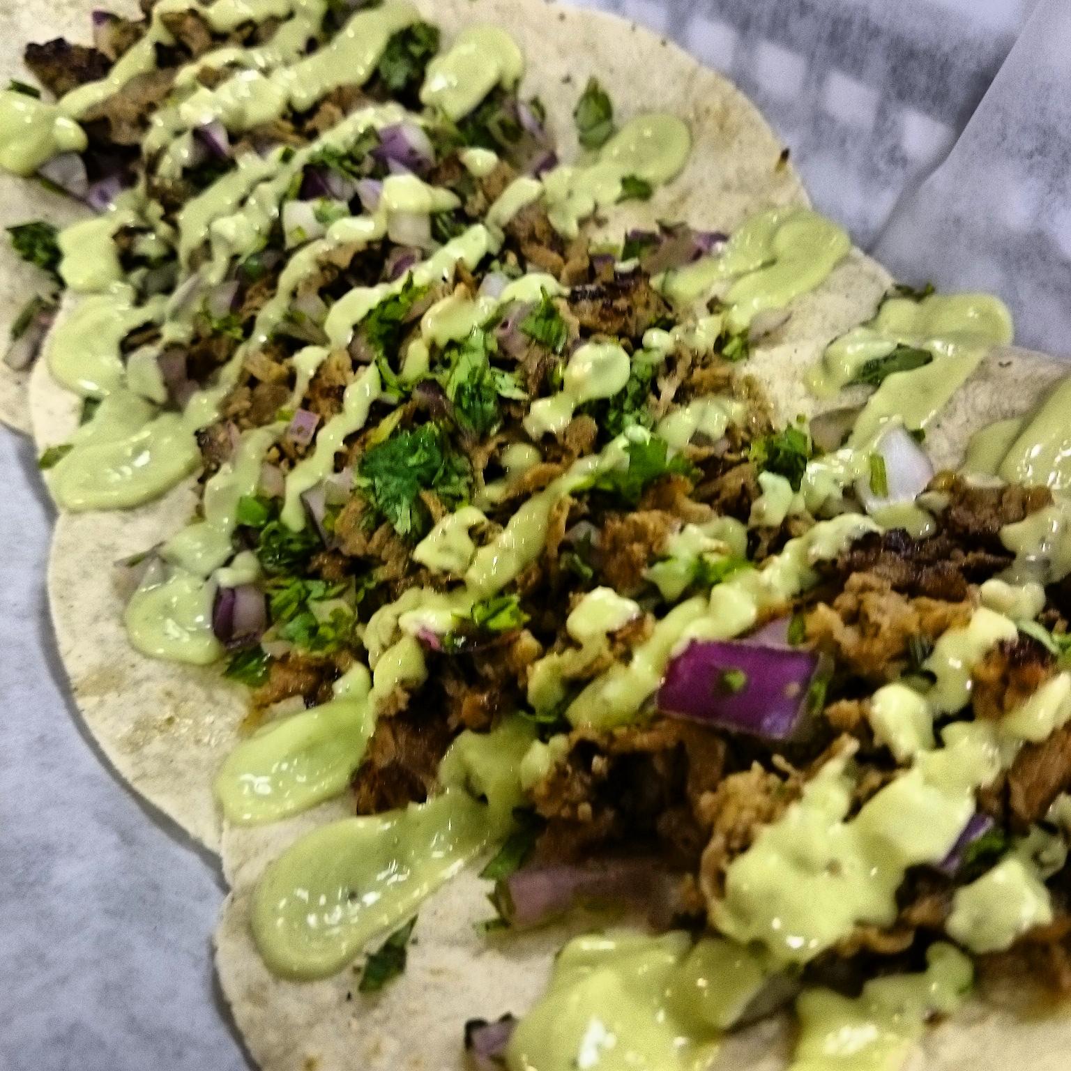 Rulis 39 international kitchen el paso texas tx for Italian kitchen el paso tx menu