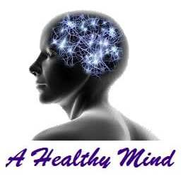 A Healthy Mind - Newport, Isle of Wight PO30 4AP - 07773 707217 | ShowMeLocal.com