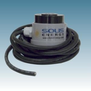 Image 6 | Solis Energy, Inc.